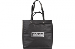 LOUIS CARRYING BAG LARGE