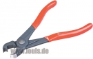 CHAIN PLIERS FOR FITTING