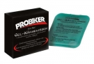 PROBIKER GEL HEAT PAD