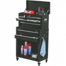 CRAFTMEYER TOOL TROLLEY