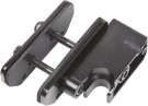 ABUS HOLDER FOR GRANIT