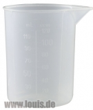 120 ML MEASURING CUP