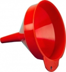 FUNNEL 90/10 MM