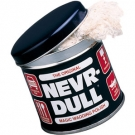 Polish NEVR DULL MAGIC