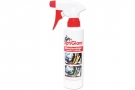 OPTIGLANZ CLEANER FOR