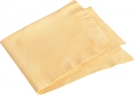 CHAMOIS LEATHER CLOTH