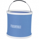 PROCYCLE FOLDING BUCKET
