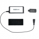 SENA SMH10R BATTERY-PACK