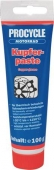 PROCYCLE COPPER PASTE