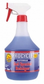 PROCYCLE GEL-SPECIAL-