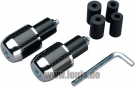 VIBRATION DAMPER 3-IN-1