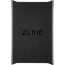 PROTECT. COVER ZUMO 590