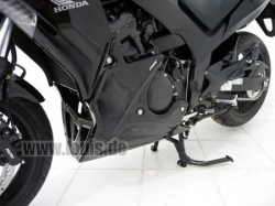 *BODYSTYLE* LOWER FAIRING