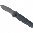 WALTHER RECUE KNIFE PRO