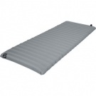 NORDKAP AIR MATTRESS XL