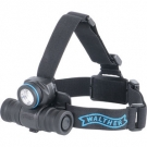 WALTHER LED-HEADLAMP H11