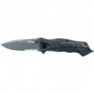 WALTHER BLACK JACK KNIFE