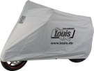 LOUIS LIGHT MOTORC. COVER