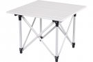 UQUIP FOLDING TABLE