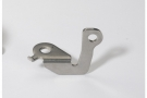LSL BRAKE BOX BRACKET FOR