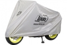 LOUIS80 MOTORCYCLE COVER