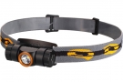 FENIX HL23 HEADLAMP