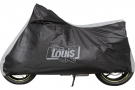 Louis Dual Bike Cover