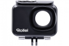 Rollei protective case