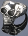 FINGER RING *SKULL*