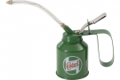 CASTROL RETRO OIL CAN