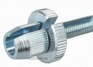 ADJUSTER SCREW