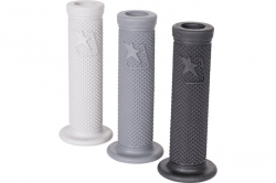 ARIETE ARIES RUBBER GRIPS