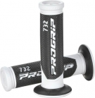GRIP PROGRIP ROAD 732