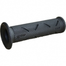 GRIP PROGRIP ROAD 717