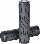 RUBBER GRIPS UNIVERSAL