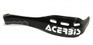 ACERBIS HAND GUARDS