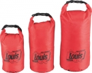 MINI DRY BAG SET 3PCS