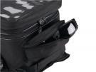 Сумка на бак moto-detail Tank Bag.