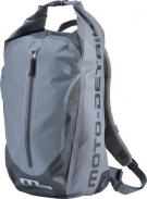 DRYPACK BACKPACK