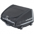 HELD TAIL BAG