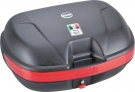 GIVI E360N CASE/TOP BOX
