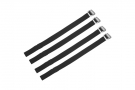 LEGEND GEAR STRAP SET FOR