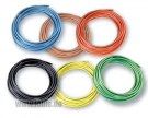 ELECTRIC CABLE 1,5 MM