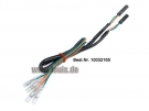 TURN SIGNAL ADAPTOR CABLE