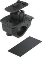 INTERPHONE SPARE MOUNT F.