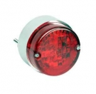 MINI TAIL LIGHT