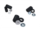 HANDLEBAR ADAPTOR SET