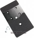 MULTIPOD MOUNTING PLATE
