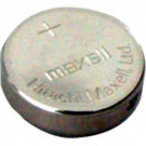 REPLACEMENT BUTTON CELL