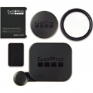 GOPRO PROTECTIVE LENS AND